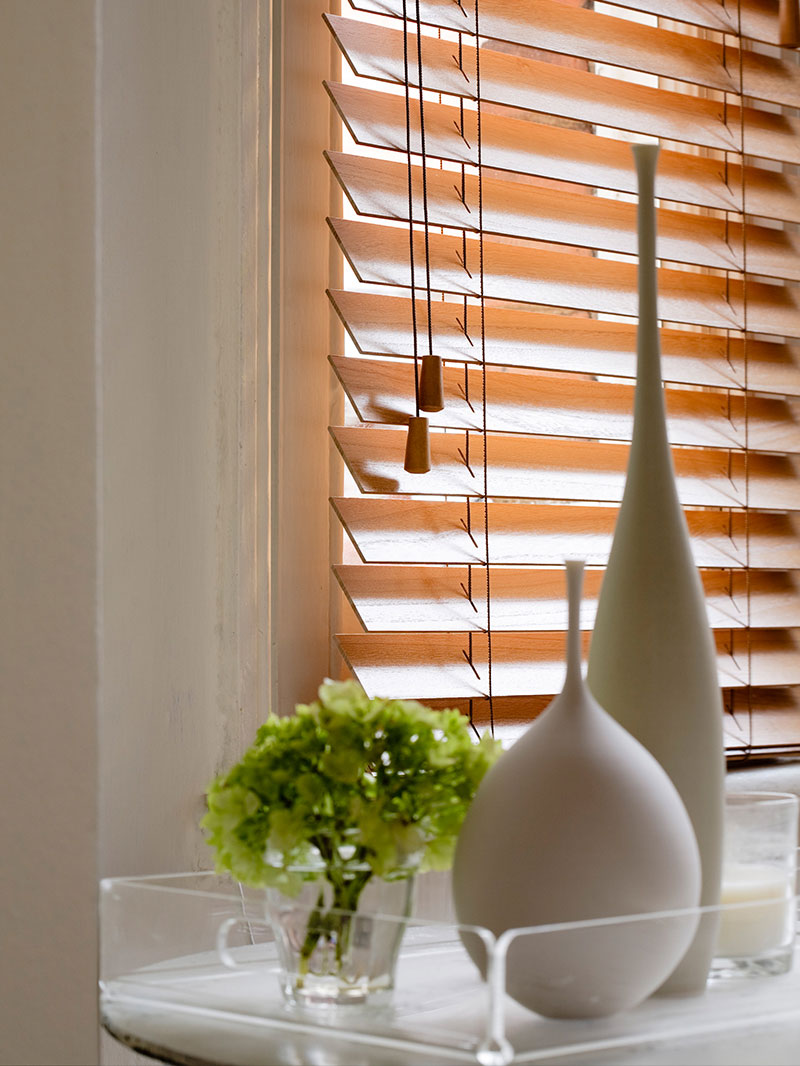 Wooden Blinds Stylerite Blinds Wooden Blinds Wooden Venetian