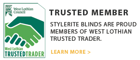 Trusted Trader West Lothian