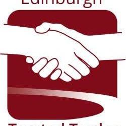 Trusted Trader Edinburgh